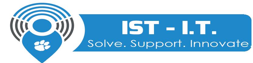 IST  I.T.